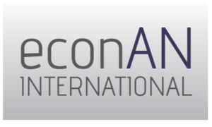 econAN international GmbH
