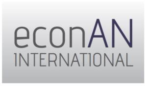 econAN international GmbH